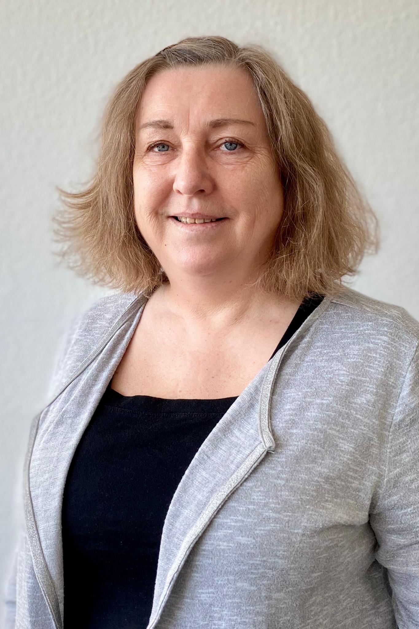 Bettina Nagy
